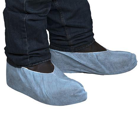 6 quot poly boot cover hog slat