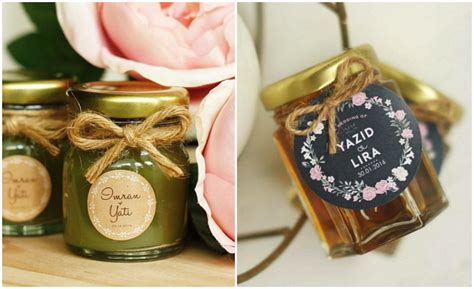 Wedding Gift Singapore Wedding Favours In Singapore Where To Buy Cheap