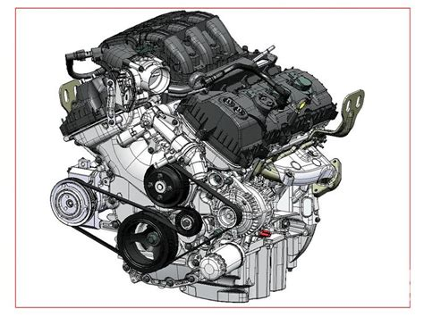 ford mustang engine specs mustang engine specs mustang free engine image for user