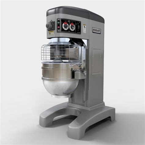restaurant kitchen appliances 3d model restaurant kitchen equipment appliances