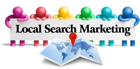 Search Local Marketing Company In Orlando