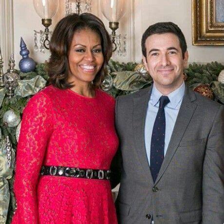 ari melber married michelle obama and ari melber politics pinterest ari