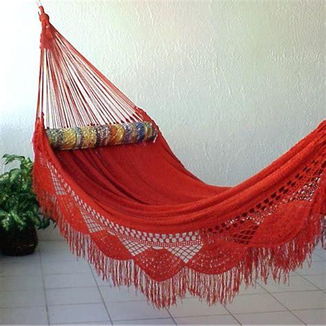 Nicaraguan Hammocks Wholesale buyhammocks nicaraguan sprang weave hammock products by nicamaka