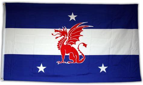 beta theta pi colors beta theta pi official fraternity flag by usagreeks on