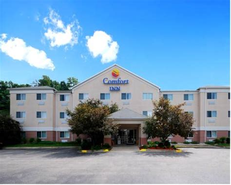 comfort inn barboursville wv comfort inn barboursville barboursville west virginia