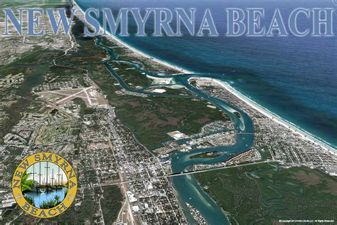 new smyrna image gallery new smyrna