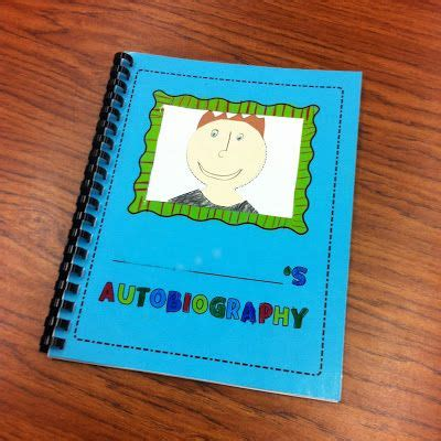 biography scrapbook ideas 17 best images about inspiration situations d 233 criture