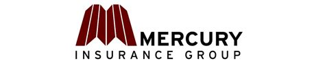 image gallery mercury insurance