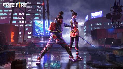 garena  fire  hd games  wallpapers images