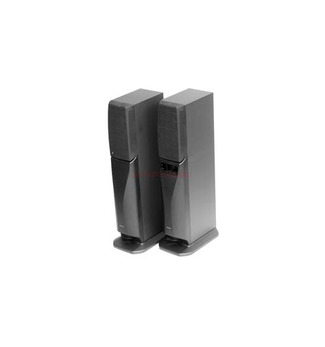 sony sa va active speaker system camaross audio hifi