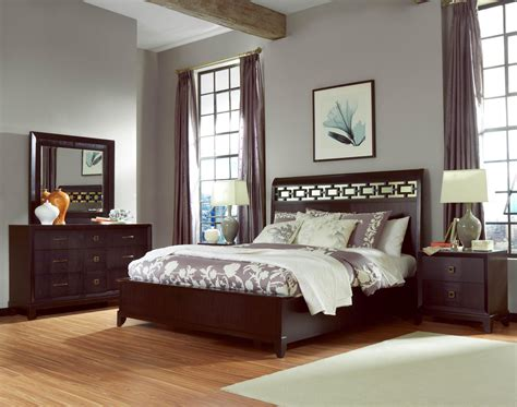 seagrass bedroom sets seagrass headboard marvelous american leather sleeper