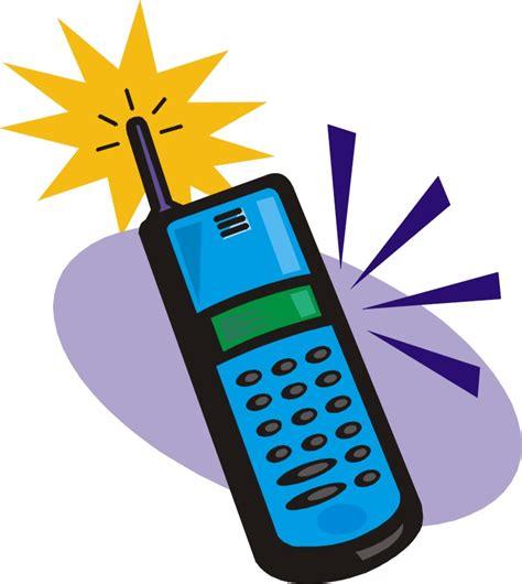 Calendario Accademico Polimi Polimi Il Calendario 232 Mobile Corriereuniv It