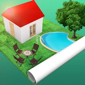 home design 3d free anuman home design 3d outdoor garden android apps on google play