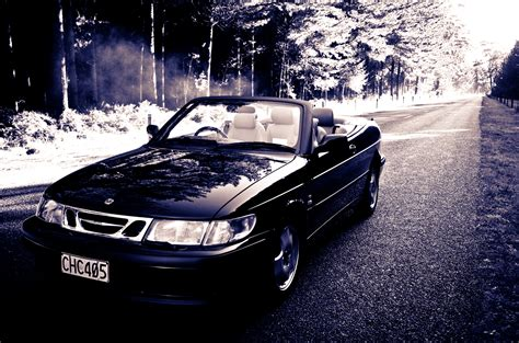 Convertiblesnot Just For Cars Anymore a convertible is not just for nz road trips