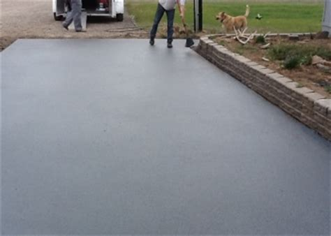 Patio Protection by Patch Holes In Concrete Free Bittorrentmm