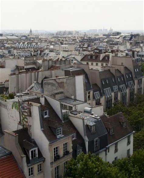 casa a parigi informaci 243 n de par 237 s ebooking