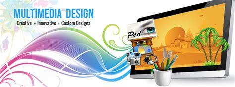 design multimedia application verto india infosolution pvt ltd