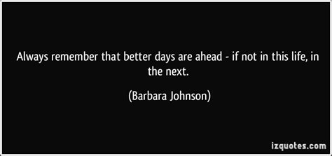 ti better day pin quote better day pictures images and photos on pinterest