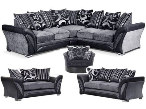 Dfs Shannon Sofa Reviews by Dfs Shannon Corner Sofa Brokeasshome