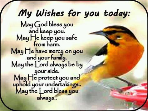 my best wishes to you may god protect you quotes quotesgram