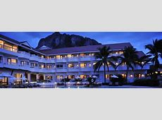 Aonang Villa Resort | Beachfront Resort on Aonang Beach ... Restaurant Promo Code October 2016