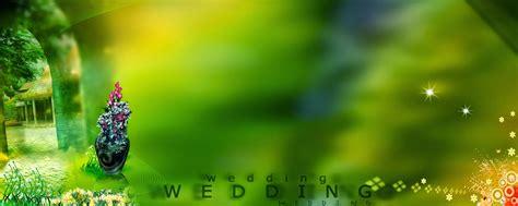 Wedding Karizma Background by Karizma Album Background 12x18 Studio Design Gallery