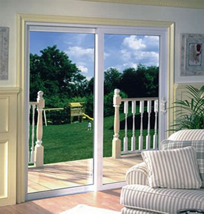 Mobile Home Sliding Patio Doors Winfield Supply Inc Mobile Home Parts