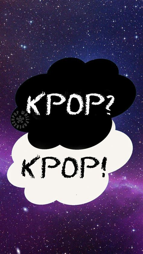 imagenes de i love kpop i love kpop wallpaper www pixshark com images