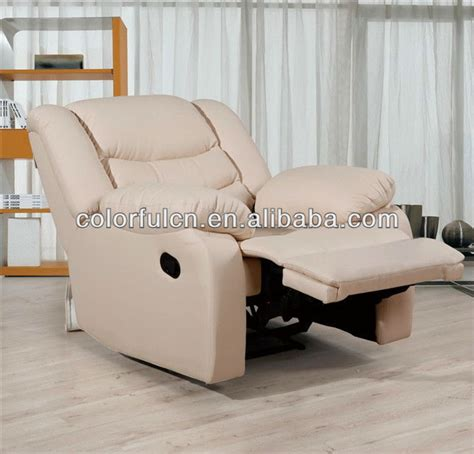 Kursi Lazy Boy elegan lembut sorak sorai furniture vip bioskop kursi sofa