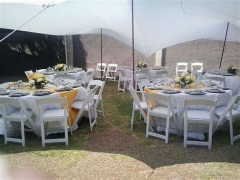 Affordable event planners and hiring, decor, catering