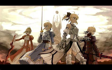 fate zero wallpaper hd 1920x1080 fate zero wallpaper 1920x1080 wallpapersafari
