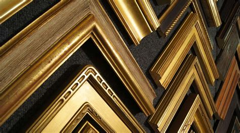 Picture Framing Supplies Rochester Ny
