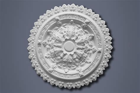 Edwardian Ceiling Roses by Large Edwardian Ceiling Cp1 Ceiling Plaster