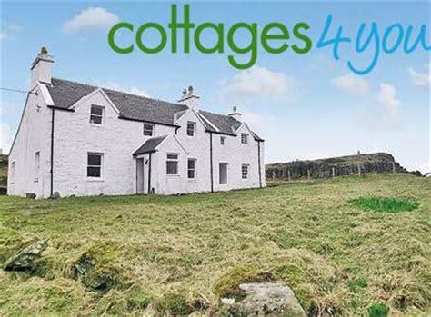 cottages 4 you scotland plenty of cottage choice