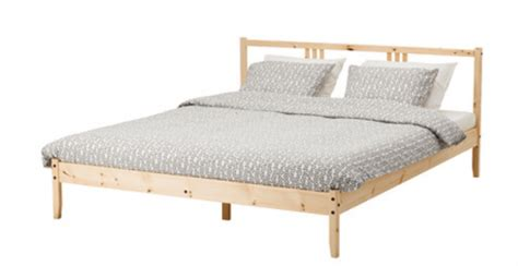 Bed Frames Canada Ikea Bed Frame Canada Bed Frame Ikea Canada Home Design Ideas Ikea King Bed Frame Storage