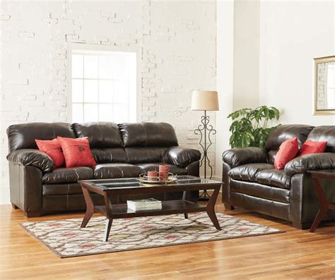 big lots living room furniture simmons harbortown living room furniture collection big lots