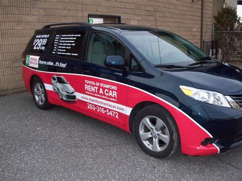 toyota rent a car stamford toyota rent a car car dealers 59 myrtle ave stamford