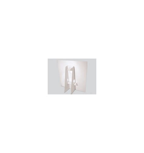 Chevalet De Comptoir by Impression Chevalet De Comptoir Plv 224 Bas Prix