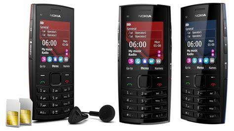themes nokia mobile x2 02 سعر ومواصفات هاتف nokia x2 02
