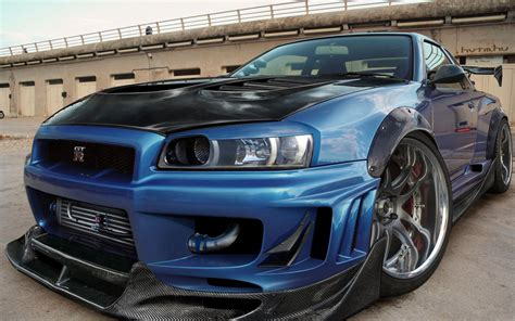 Nissan R33 Skyline Nissan Skyline Gtr R33 Colour Price List Features Specs