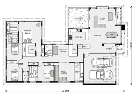 lakeview house plans lakeview home plans 28 images lake home plans with
