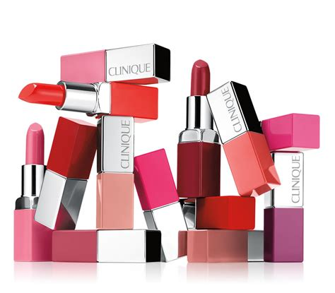 Lipsticks Clinique clinique pop lip colour and primer clinique