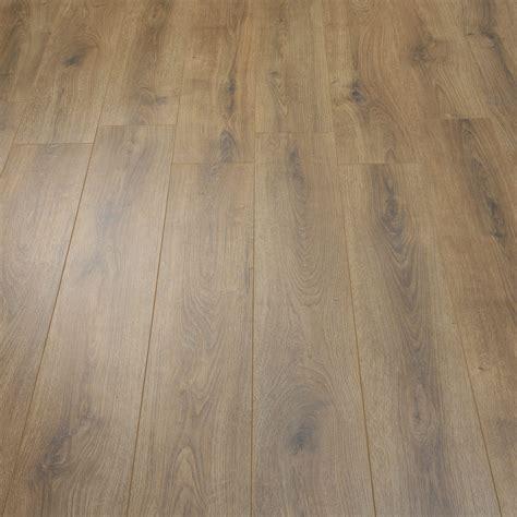 farmhouse summer oak laminate flooring direct wood flooring
