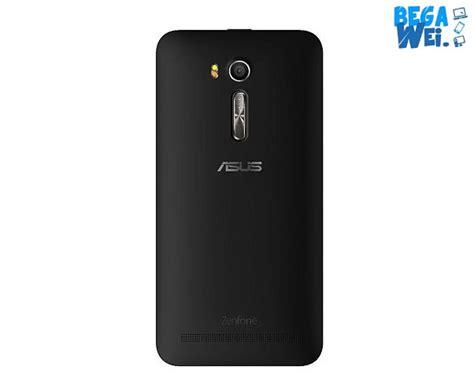Hp Asus Zenfone Jogja harga asus zenfone go zb552kl dan spesifikasi november 2017 begawei