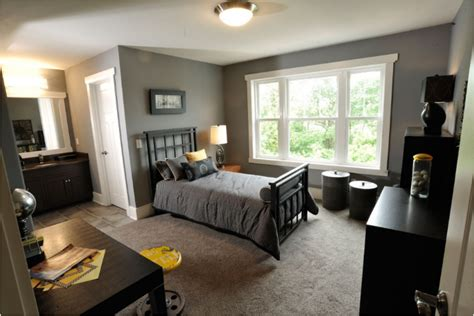 cool college rooms cool rooms ideas for boys home decorating ideas