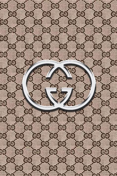 Gucci iPhone Wallpaper - WallpaperSafari Gold Gucci Background