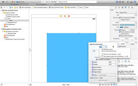 layout uiviewcontroller edgesforextendedlayout uiviewcontroller kumeyuroj web