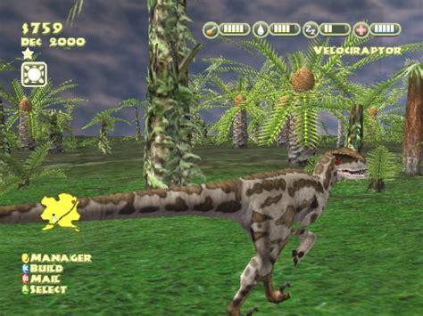 jurassic park operation genesis pc game mods jurassic park operation genesis velociraptor www imgkid