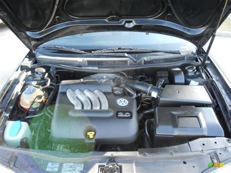 vw engine light 2000 jetta engine light on 2000 free engine image for
