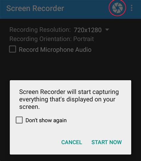 android record screen android screen recorder no root best free screen recording app for android